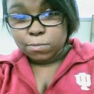naetacialove's profile photo
