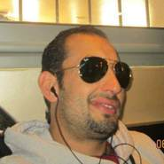 arbihasnaoui's profile photo