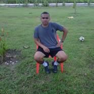 daniel8084's profile photo