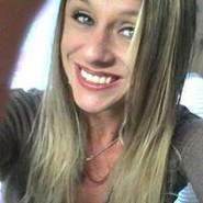 jessicaoverton's profile photo