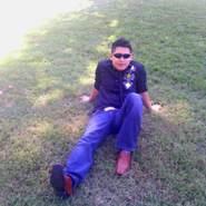picahernandez's profile photo