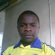 reallyme's profile photo