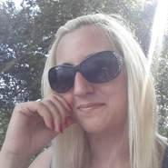 sonnenschein12's profile photo