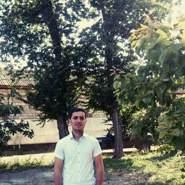 arifceferli's profile photo