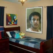 Alkasemey's profile photo