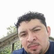 lopezestangle's profile photo
