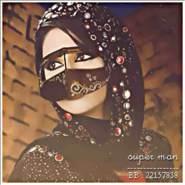 samra_oman's profile photo