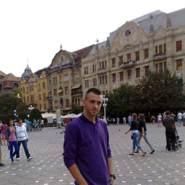 laurentiu_cipri2's profile photo