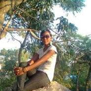 nickdorodoro's profile photo