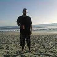 edgarchavez59's profile photo