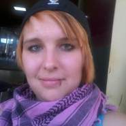 tanja7_40's profile photo
