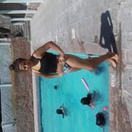 araceliqueen's profile photo