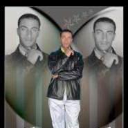 ahmedelwany's profile photo