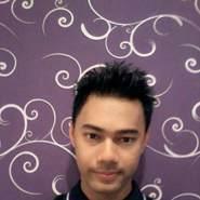 sya5277's profile photo