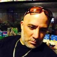osvaldopena1's profile photo