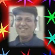 iliyas1963's profile photo