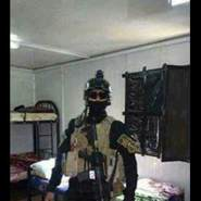 user390504971's profile photo