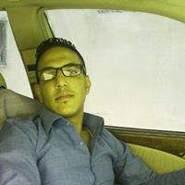 user116832800's profile photo