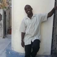 jimmycharles1's profile photo