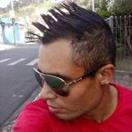 newtonhmorais's profile photo