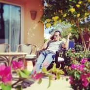 ahmed30331's profile photo