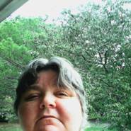 melindaford75's profile photo
