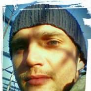 iulian67's profile photo