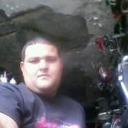 rafaeldiazdiaz's profile photo