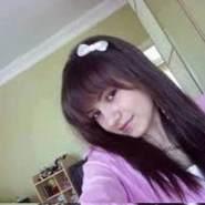 prenses_223's profile photo