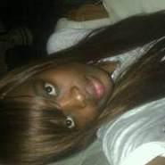 mankosithando's profile photo