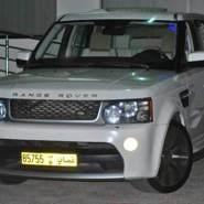 m_almaskari56's profile photo
