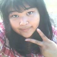 moonanza's profile photo
