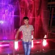 dmitriy198086's profile photo