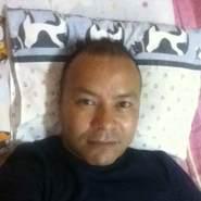 kamakiri_99's profile photo