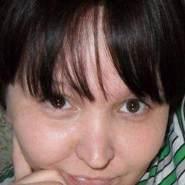 55mila55's profile photo