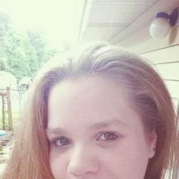 dekelley15_Louisiana_Single_Female