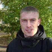 RagnarLothbrok86's profile photo
