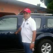 jorgeluismonter1's profile photo