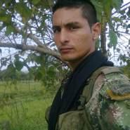 temilsoperez's profile photo