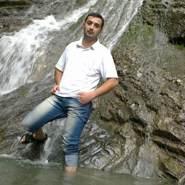 nicatahmedov's profile photo