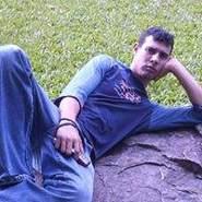 yesmar's profile photo
