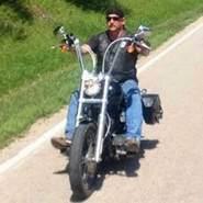 jason3261's profile photo