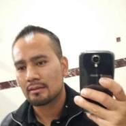 mario9448's profile photo