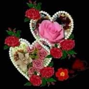 abusamra_69's profile photo