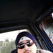 pedrosaavedra133's profile photo