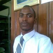 arthurallankapalamul's profile photo