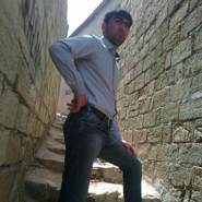 reshidmemmedov617's profile photo
