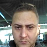 fadidiab's profile photo