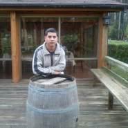 angelhernanjofrelugo's profile photo