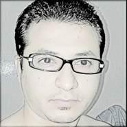 foxman490's profile photo